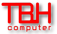 Tbh Computer