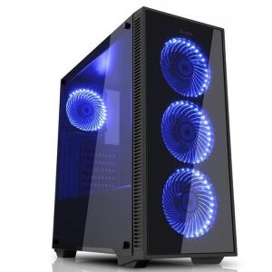 Thùng I5 4570 /Ram 8G/ Card GTX1050Ti 4G/SSD 120G