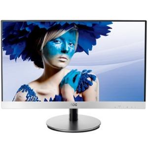 LCD 27 AOC i2769V