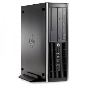 Máy Bộ HP 6200 Pro(CPU G850)