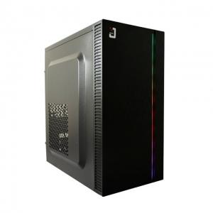 Thùng i3 8100/Ram 8G/ SSD 128G New