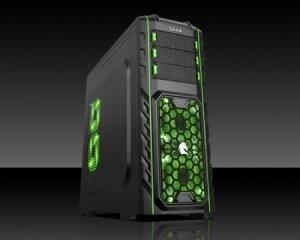 Máy Bộ Xeon E3-1220 V2