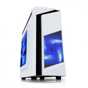 Thùng I5 4570/Ram 8G/ Card GTX750Ti 2G/SSD 120G