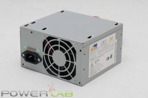 Acbel 300W