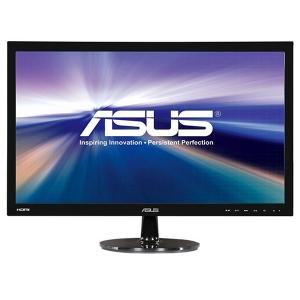 LCD ASUS Model VS247