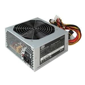 Cooler Master 460W