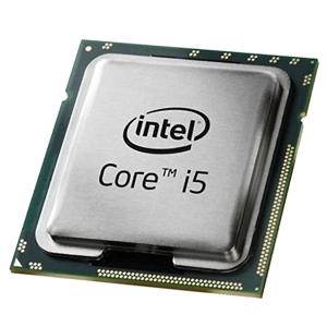 CPU Core I5 4690(SK 1150)