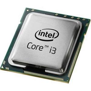 CPU Core I3 540(SK 1156)