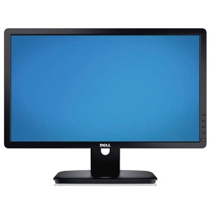 LCD DELL Wide 22