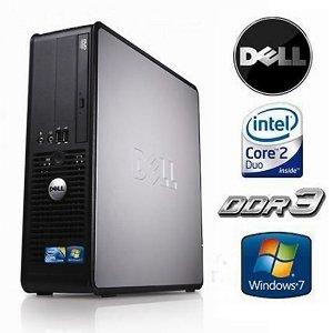 DELL OPTIPLEX 780 CH1