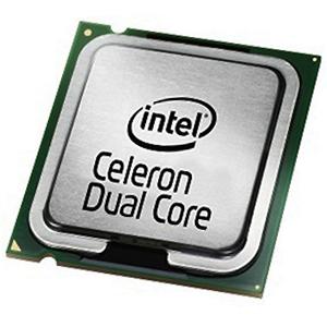 CPU G1610( SK 1155)