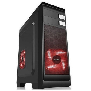 Cấu Hình G4400/RAM 8GB/SSD 120GB/HDD 500GB