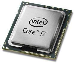 CPU Core I7 4790(SK 1150)