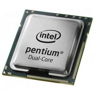 CPU G2010( SK 1155)