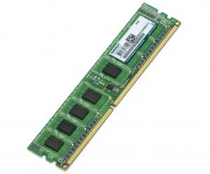 RAM 4GB DDR3 Kingmax