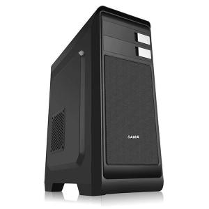Cấu Hình Xeon E3-1225