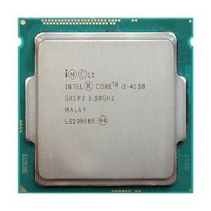 CPU Core I3 4150(SK 1150)
