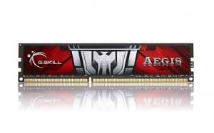 RAM DDR3 2GB Gskill
