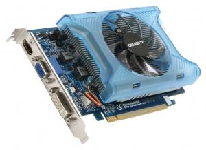 VGA GT220 Gigabyte