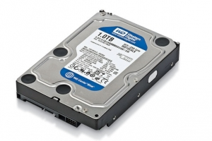 HDD 1TB SATA